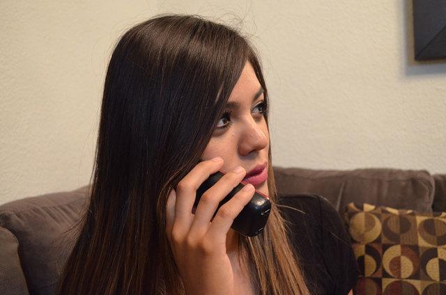 Für die Ausbildung zum Telefon-Berater am Kinder- und Jugendtelefon sucht der Deutsche Kinderschutzbund Ortsverband Speyer neue ehrenamtliche Beraterinnen und Berater.