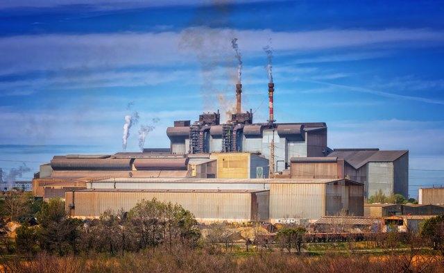 Atme ein, atme aus, atme frische Luft - aber was wenn die Luft gar nicht frisch ist, wenn sie krank macht? Was machen wir, wenn uns Verkehr, Abgase, Kraftwerke und Fabriken die Luft zum Atmen nehmen?
