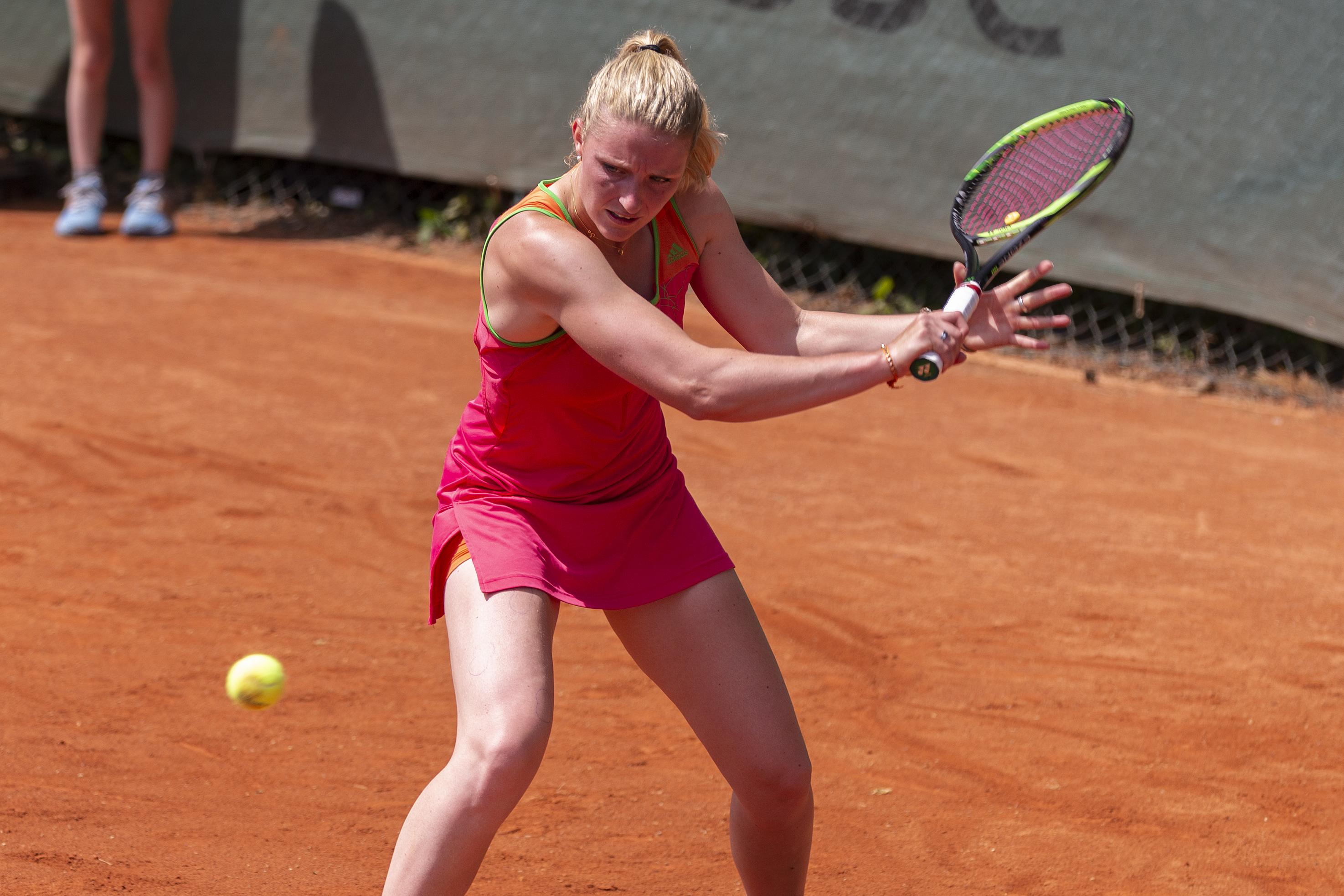 Tennis Kaiserslautern