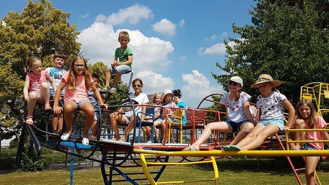 Outdoorküche Kinder Test : Test thema