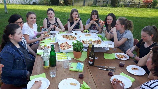 pirmasens kärnten singlewandern kennenlernen leute  Naomi, weiblich, 22, Pirmasens, Deutschland, Badoo. Naomi, weiblich, 22, Pirmasens, Deutschland, Badoo.