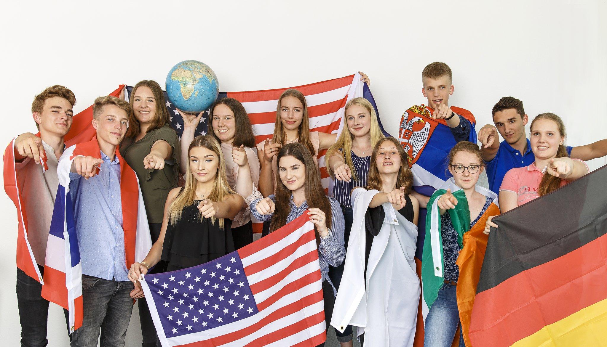 Schüler Jobs Ludwigshafen