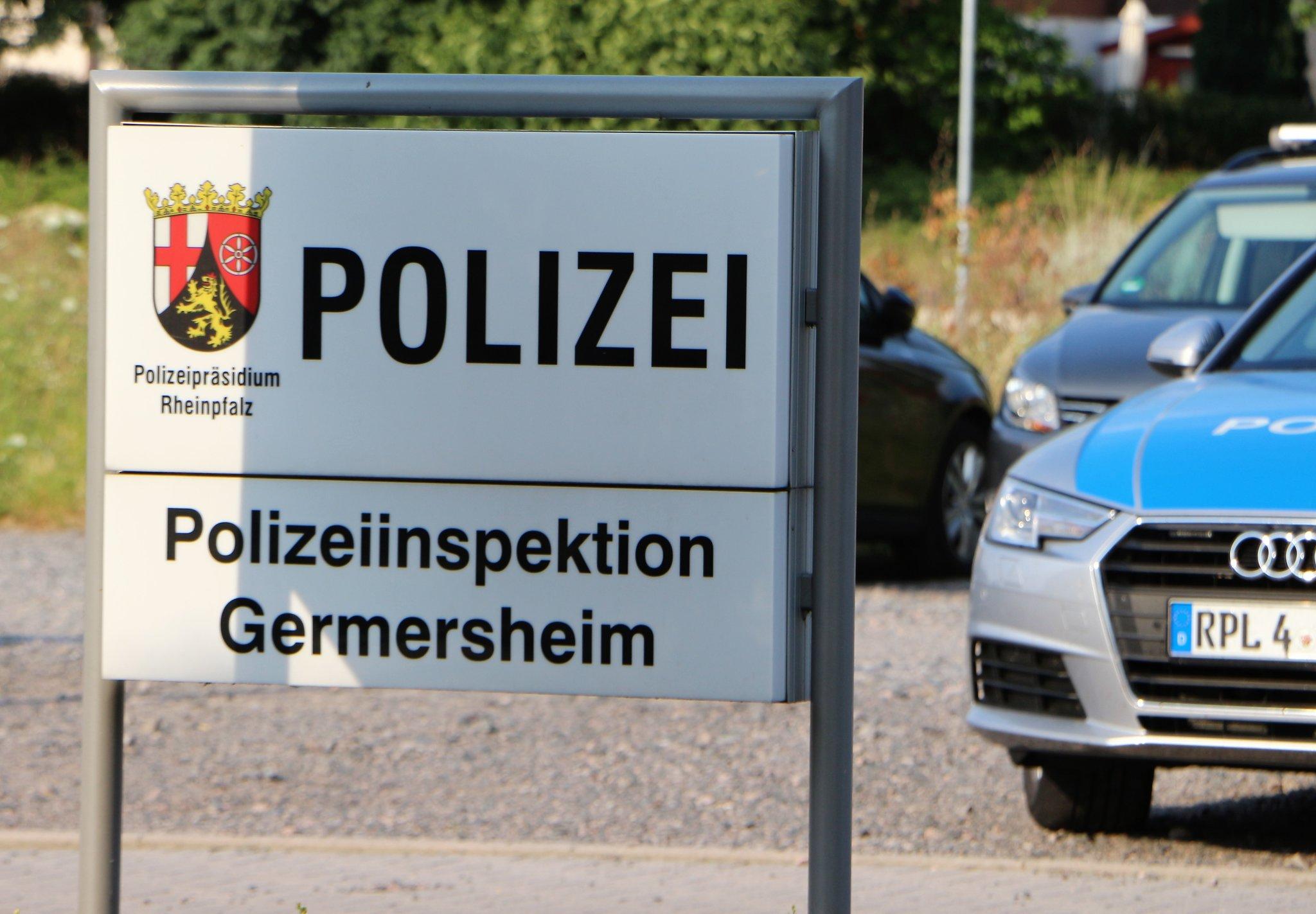 Hunde und Taucher suchen 58-Jährige: Vermisste Frau wird in ...