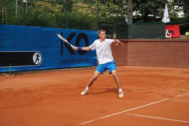 Karlsruhe Open