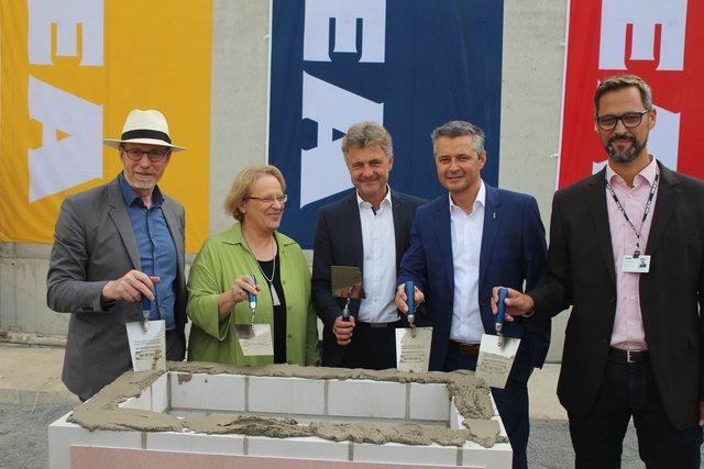Ikea In Der Nähe Von Karlsruhe