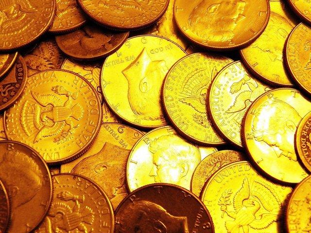 Polizei Schifferstadt Sucht Nach Wie Vor Zeugen Goldmünzen Im Wert