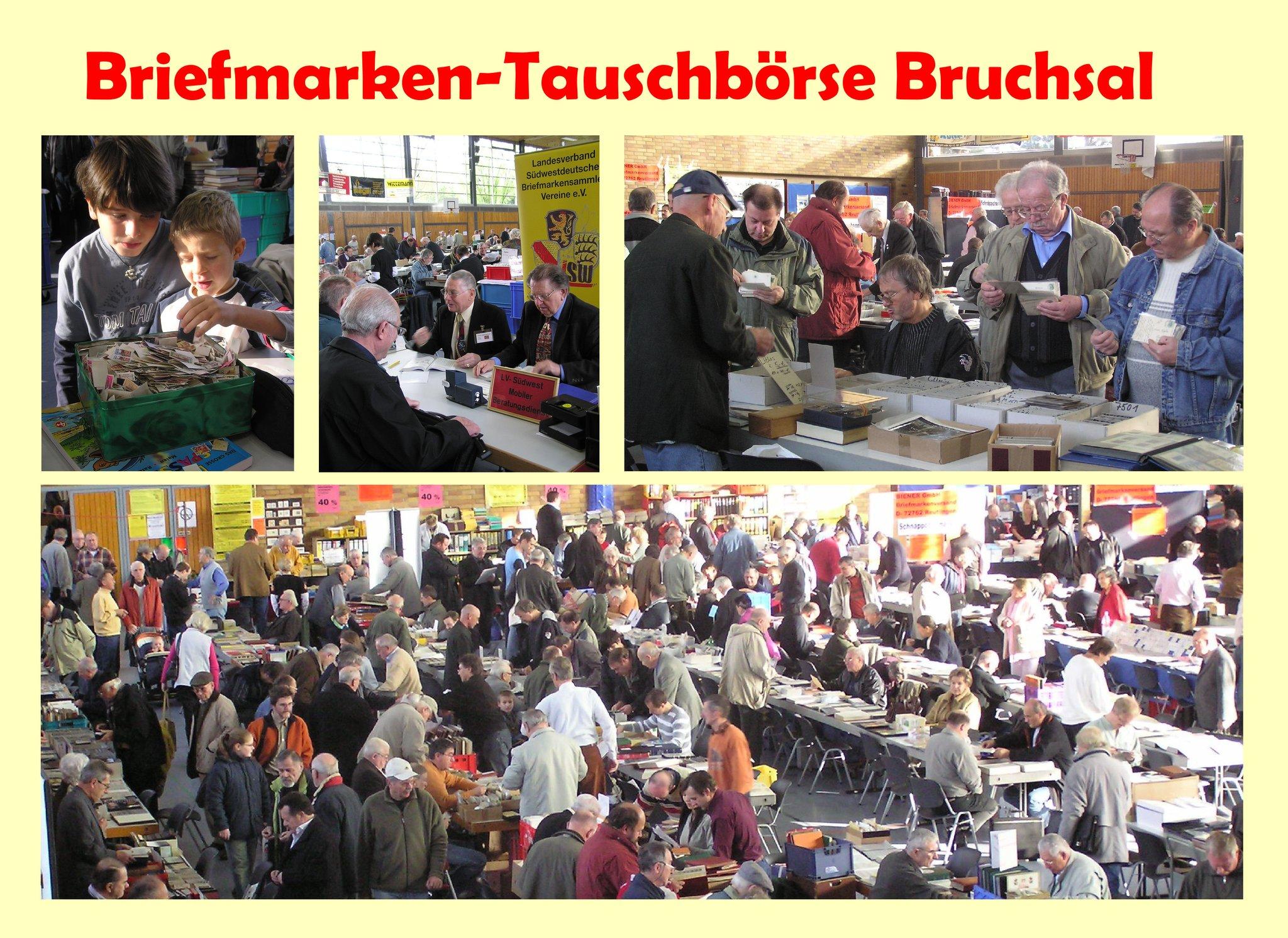 Münzsammler Forum