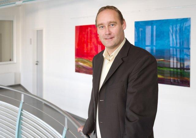 Andreas Neubert