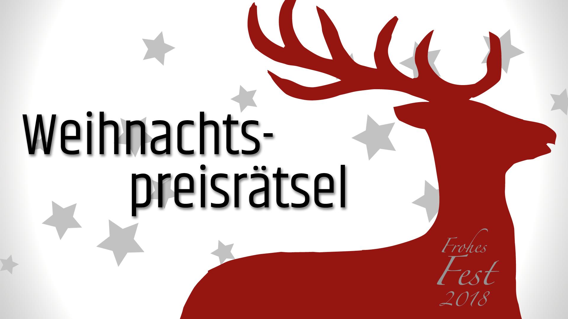 www.mein-wochenblatt.de gewinnspiel
