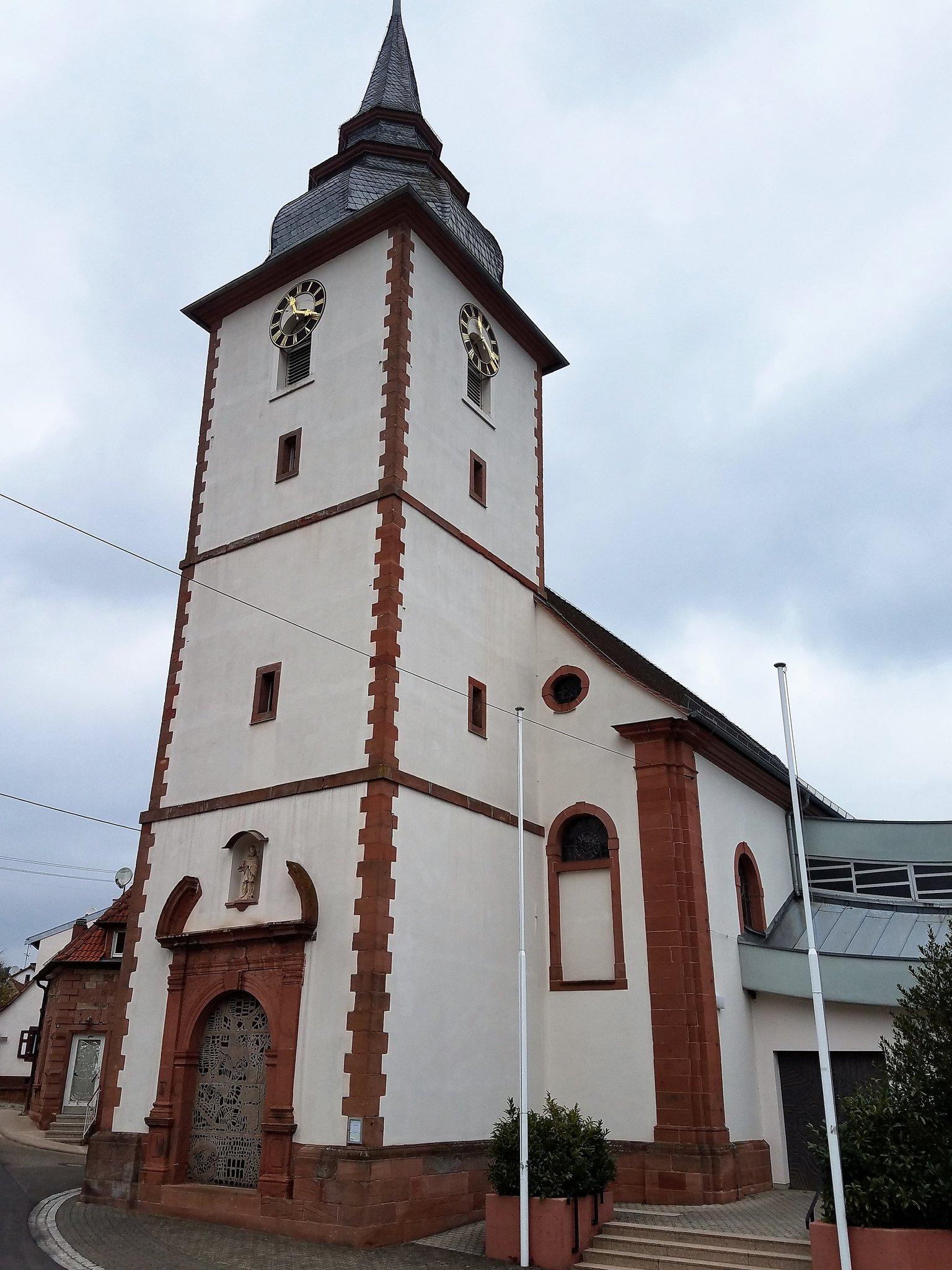 Weihnachtskonzert Am 9 Dezember In Gossersweiler Das Programm