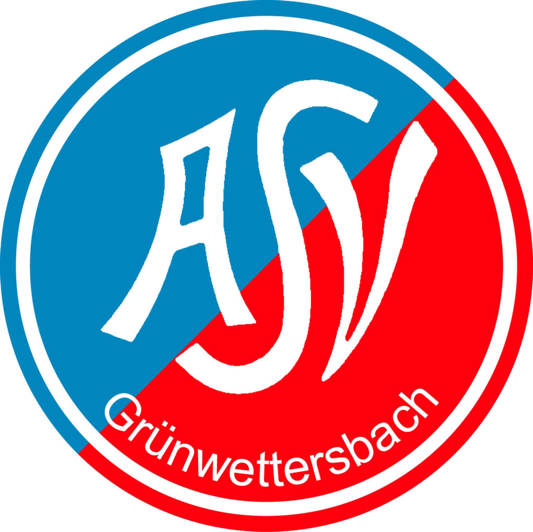 Grünwettersbach Tischtennis