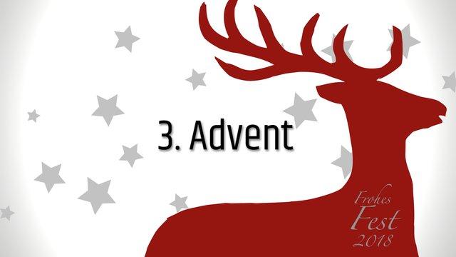 wochenblatt gewinnspiel zum 3 advent verlosung 40. Black Bedroom Furniture Sets. Home Design Ideas