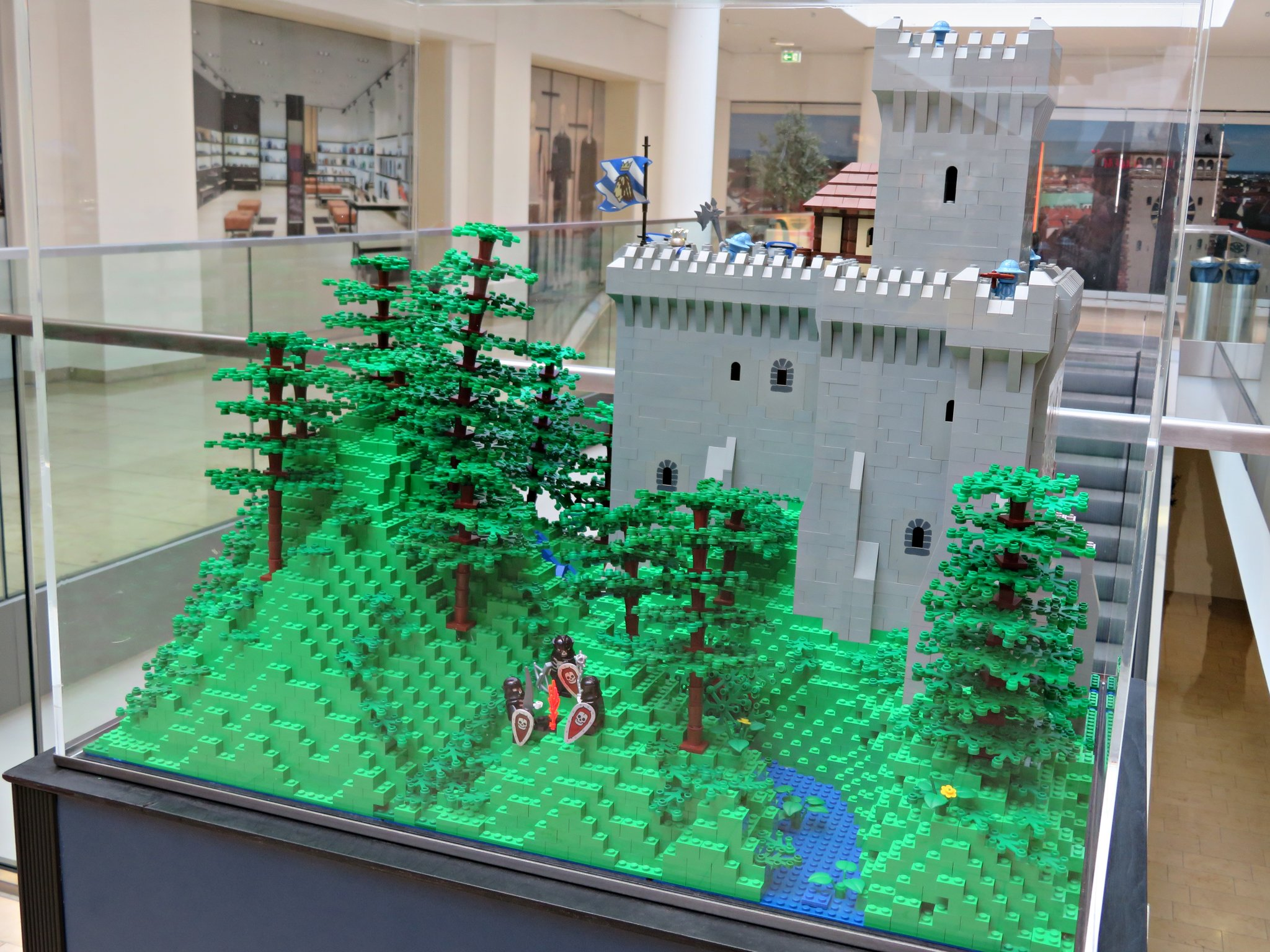 Lego Mobel Selber Bauen </div>                                   </div> </div>       </div>                      </div> <div class=