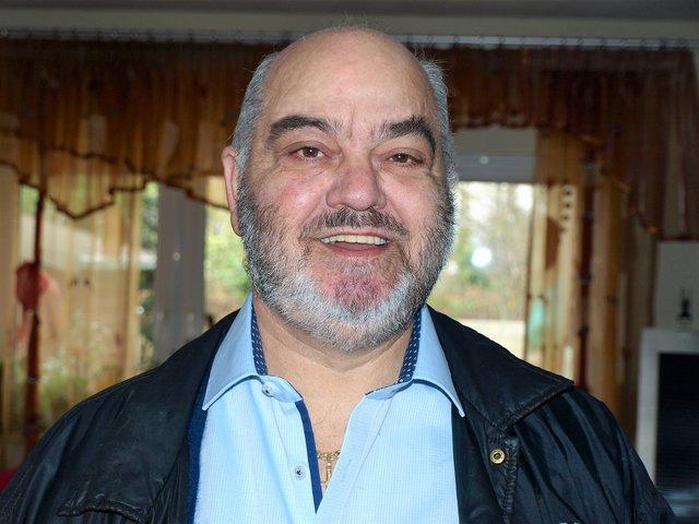 Josef Maier im Ruhestand: 47 Jahre im Dienst der Gemeinde