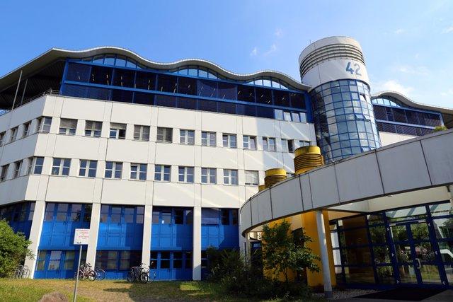 Fusion Der Universitäten Landau Und Kaiserslautern Stadtrat