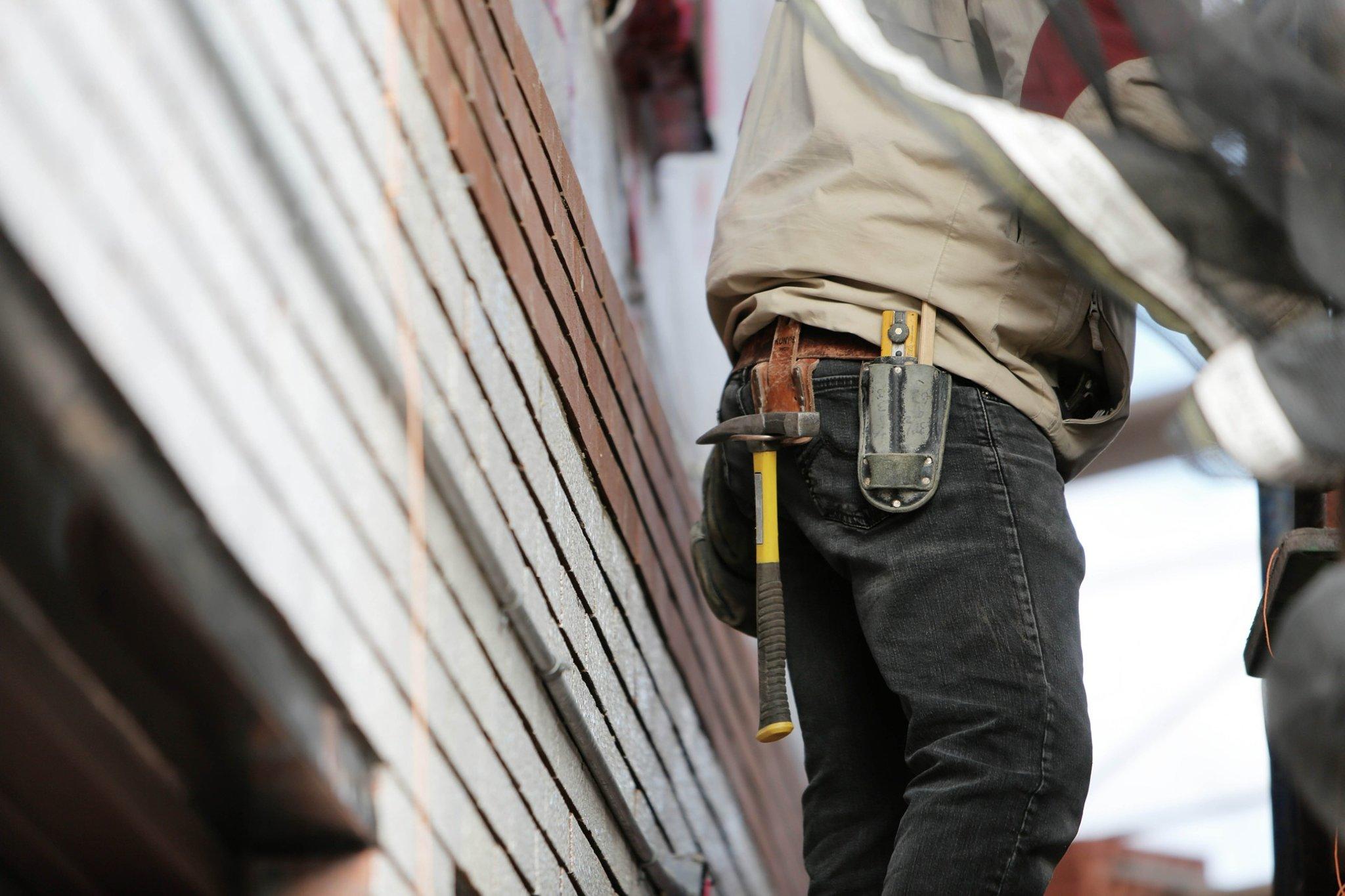 2 5 millionen euro schaden stehen im raum kreis germersheim steuerhinterziehung und