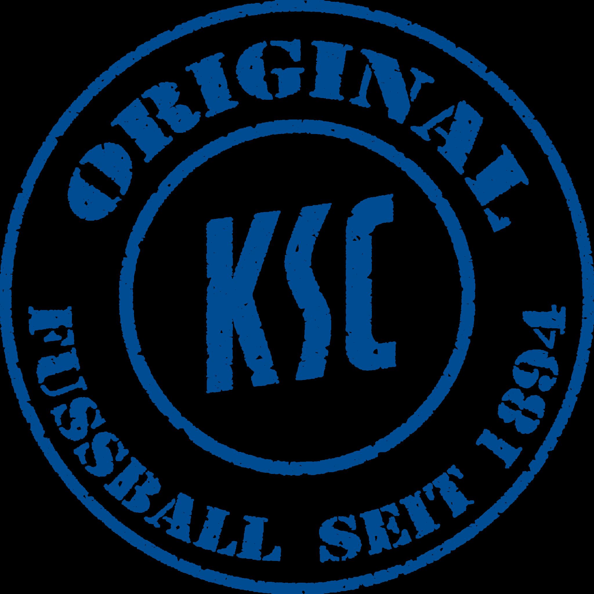 Ksc Fanshop Karlsruhe