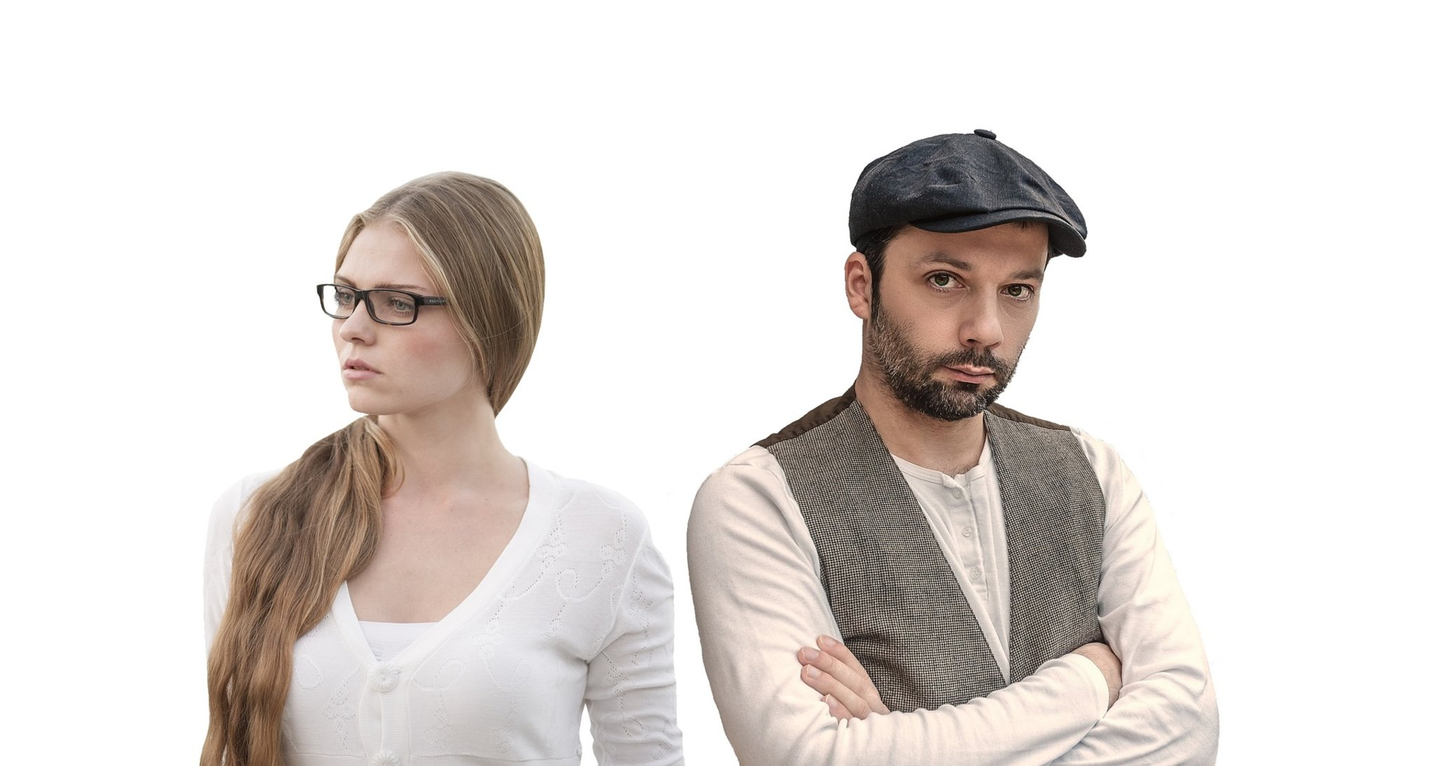 Was Tun Bei Trennung Vom Partner