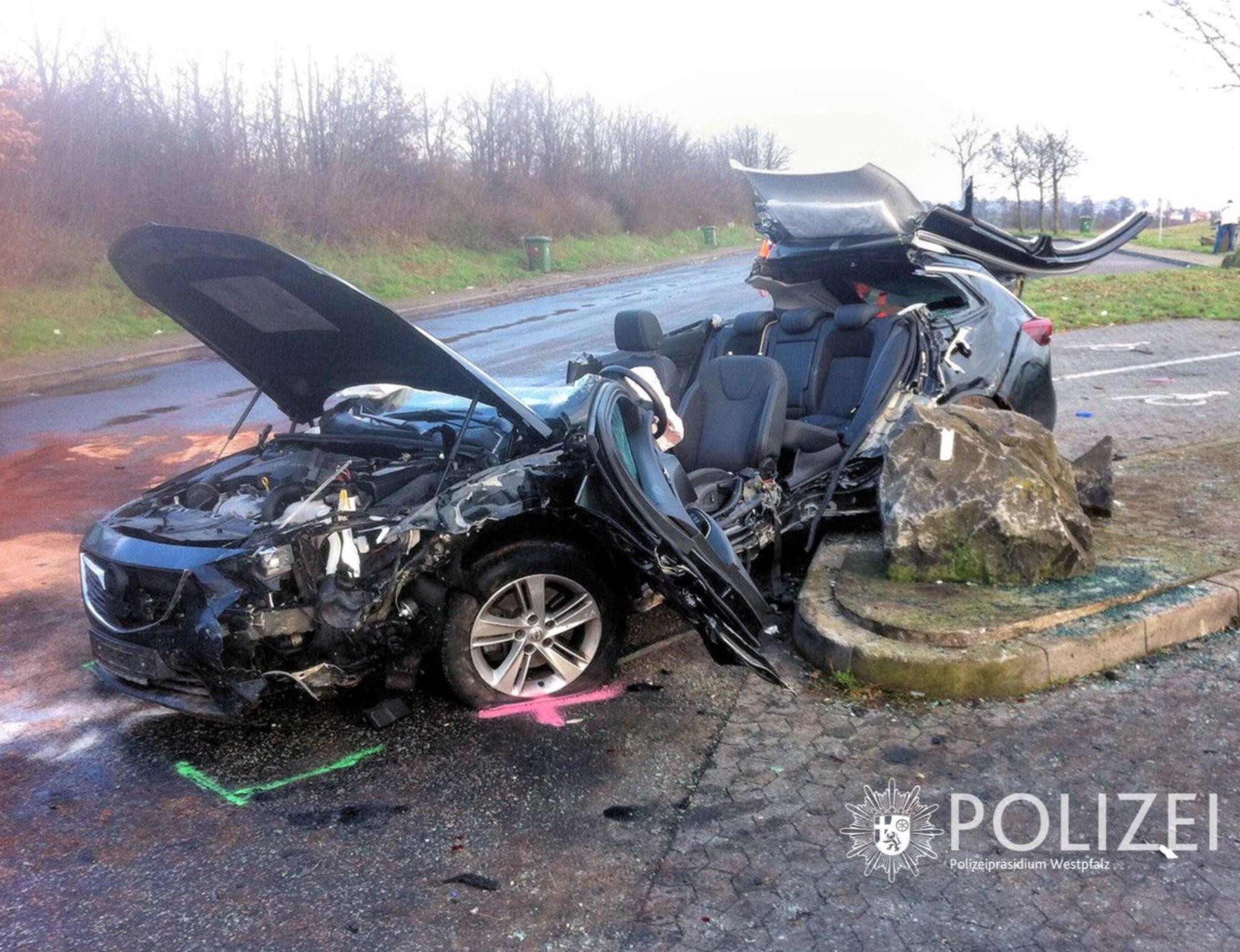 Unfall A63 Aktuell