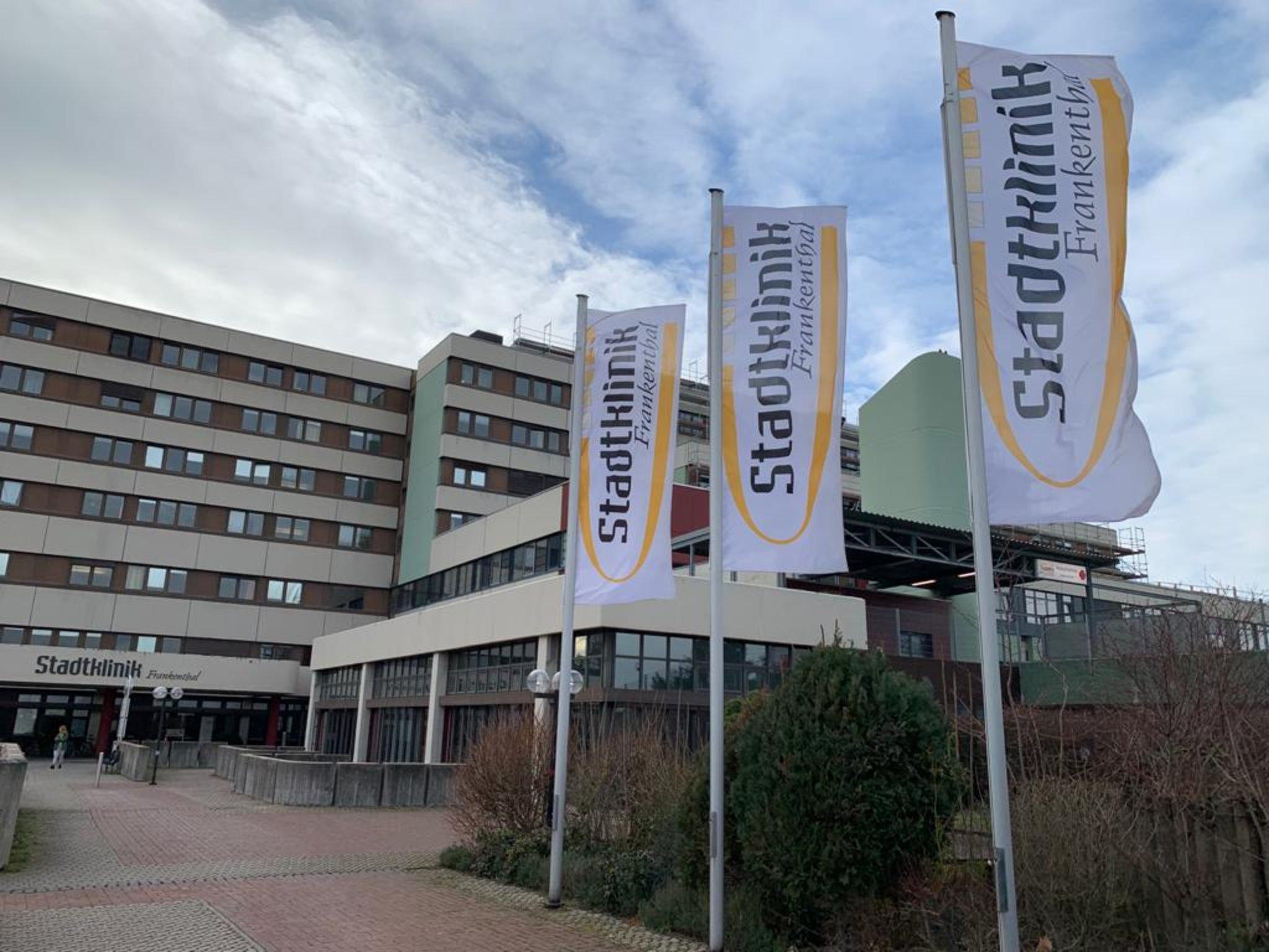 Rheinland-Pfalz Coronavirus
