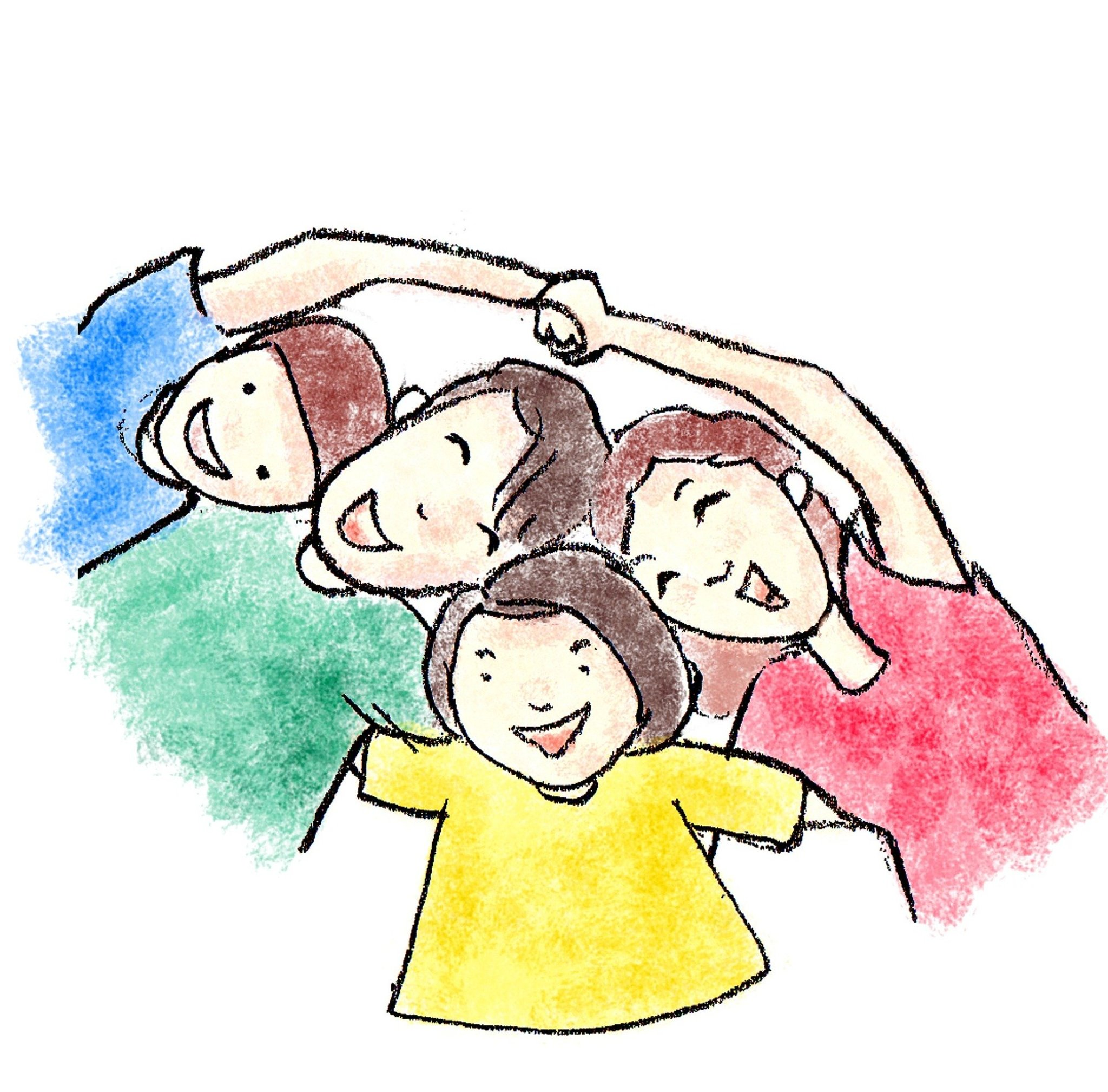 Forum Für Menschen Ohne Familie