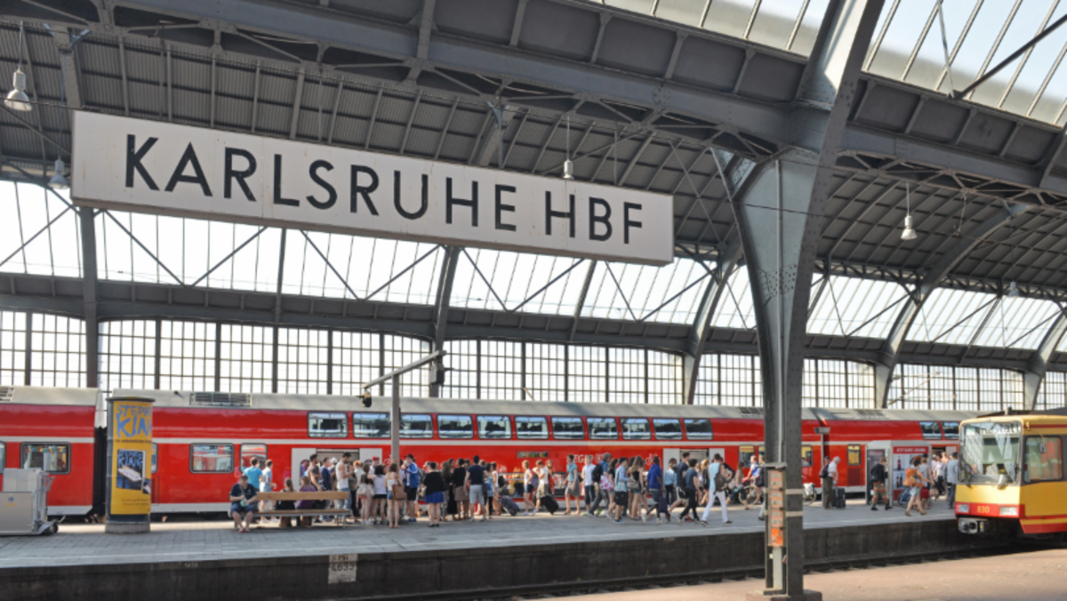 Karlsruhenews