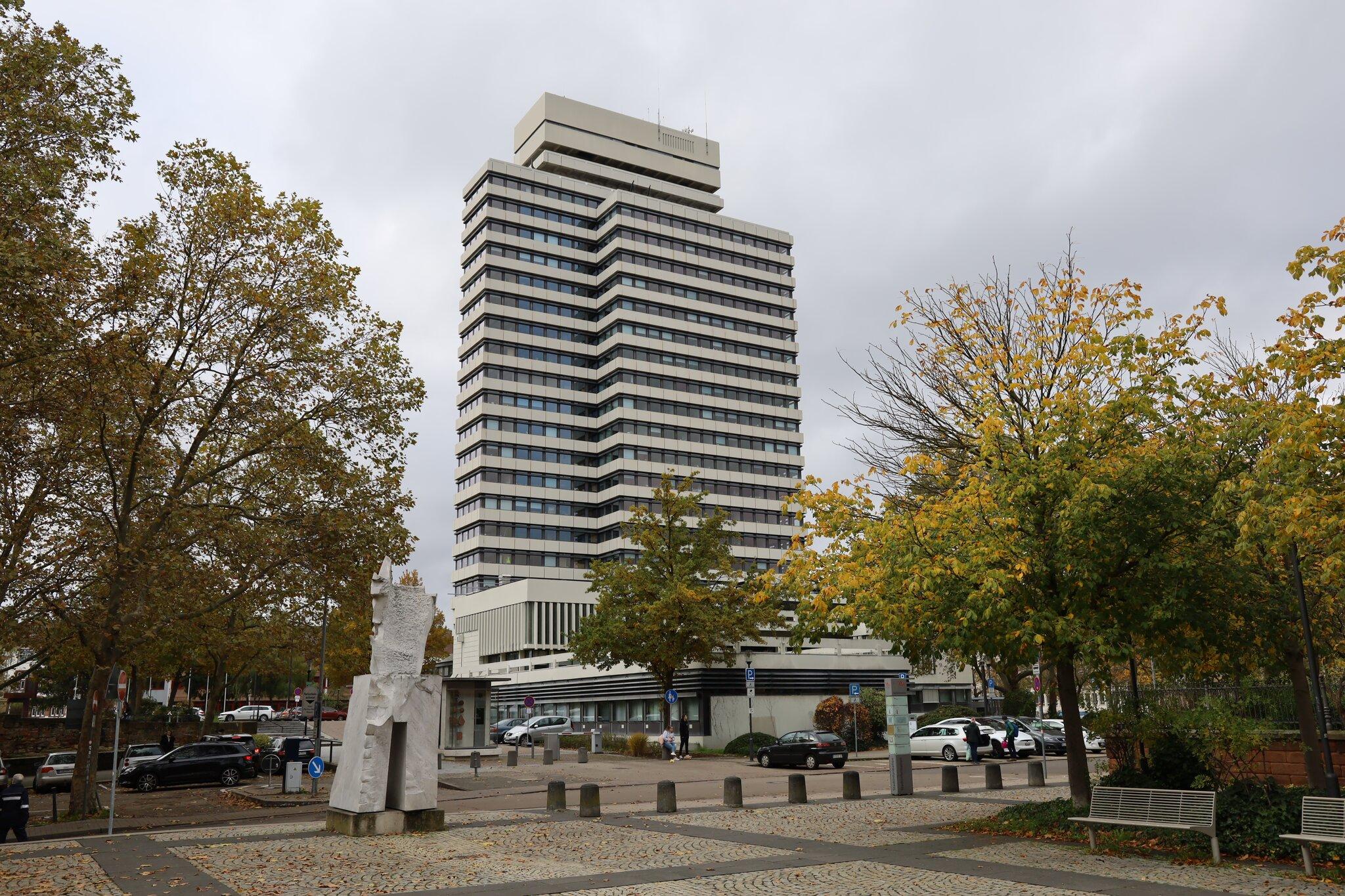 Kaiserslautern Forum