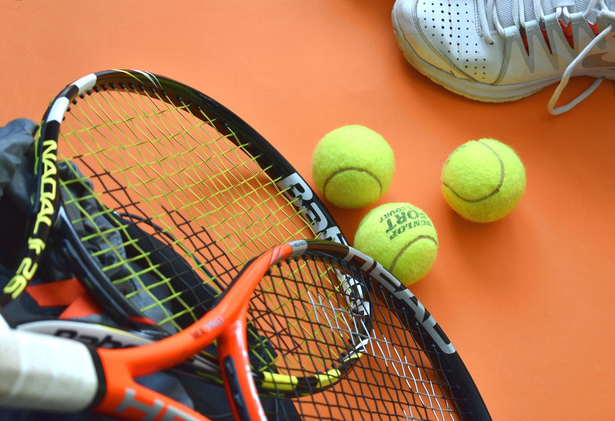Tennis Baden Württemberg