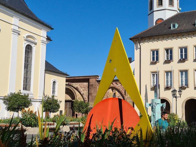 Ausgangssperre Rheinland Pfalz
