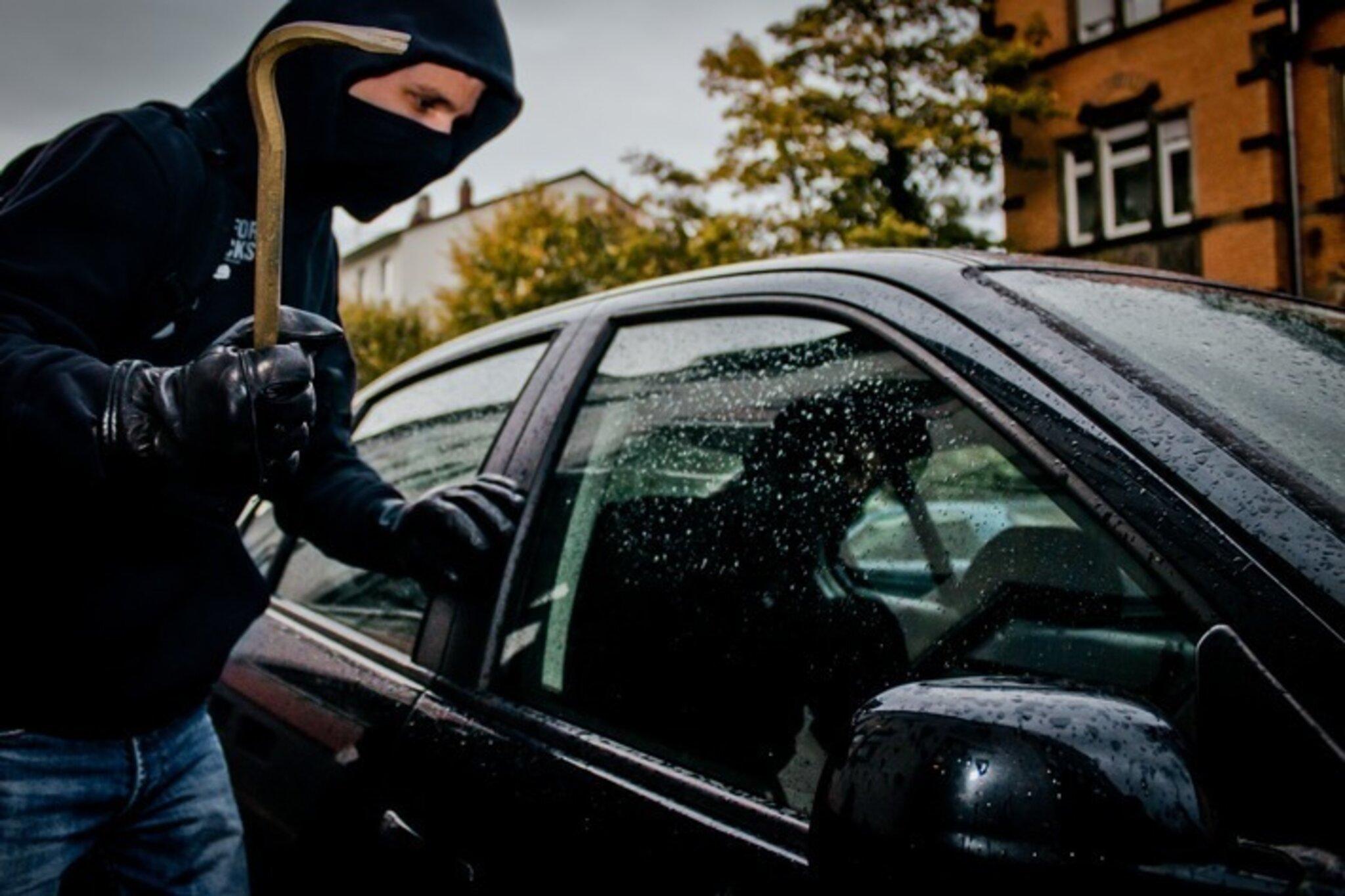 Polizei Grünstadt