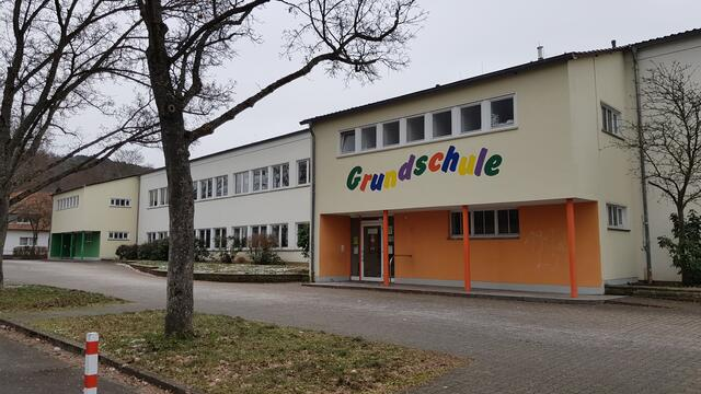 Wieviel Corona Fälle In Rostock