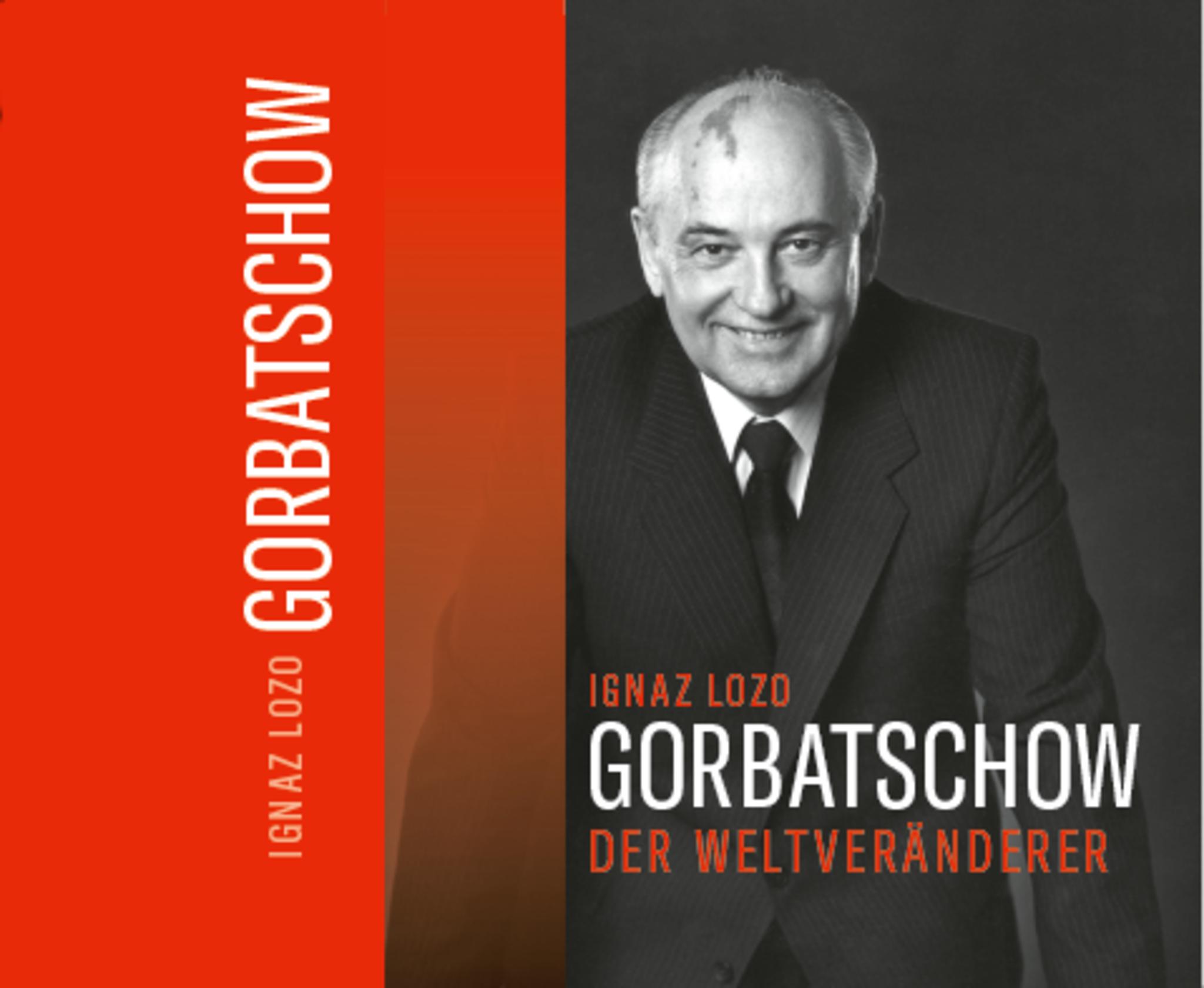 Ignaz-Lozo-hat-ein-Buch-ber-Michail-Gorbatschow-geschrieben