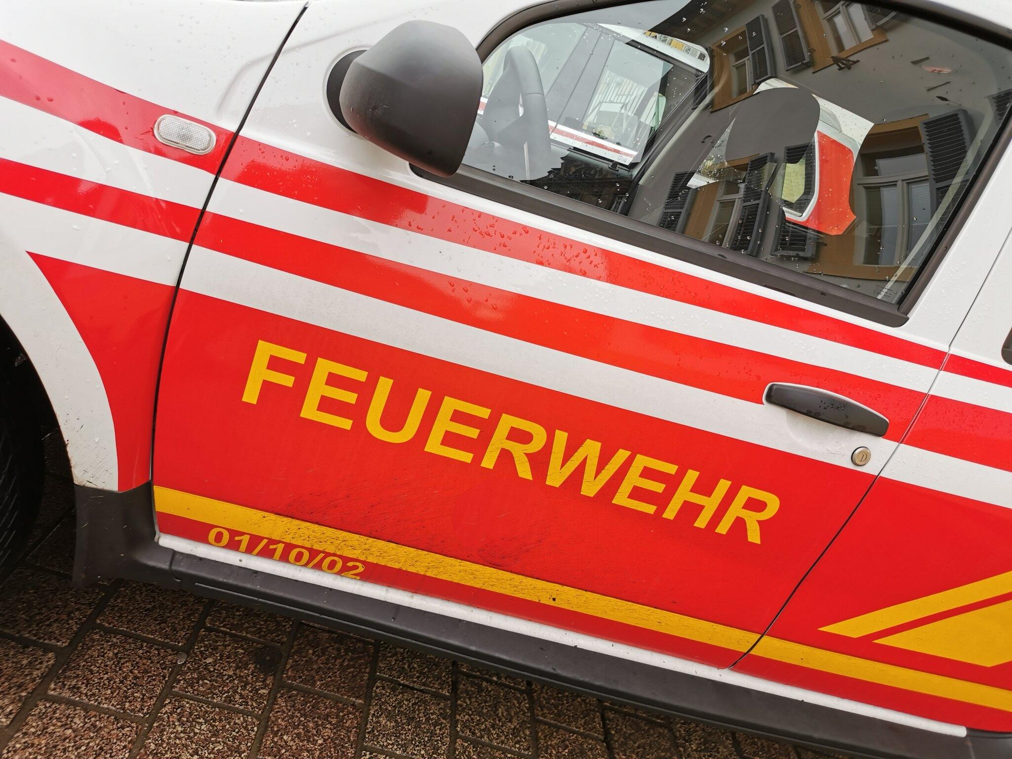 Gasgeruch-in-Hagenbach