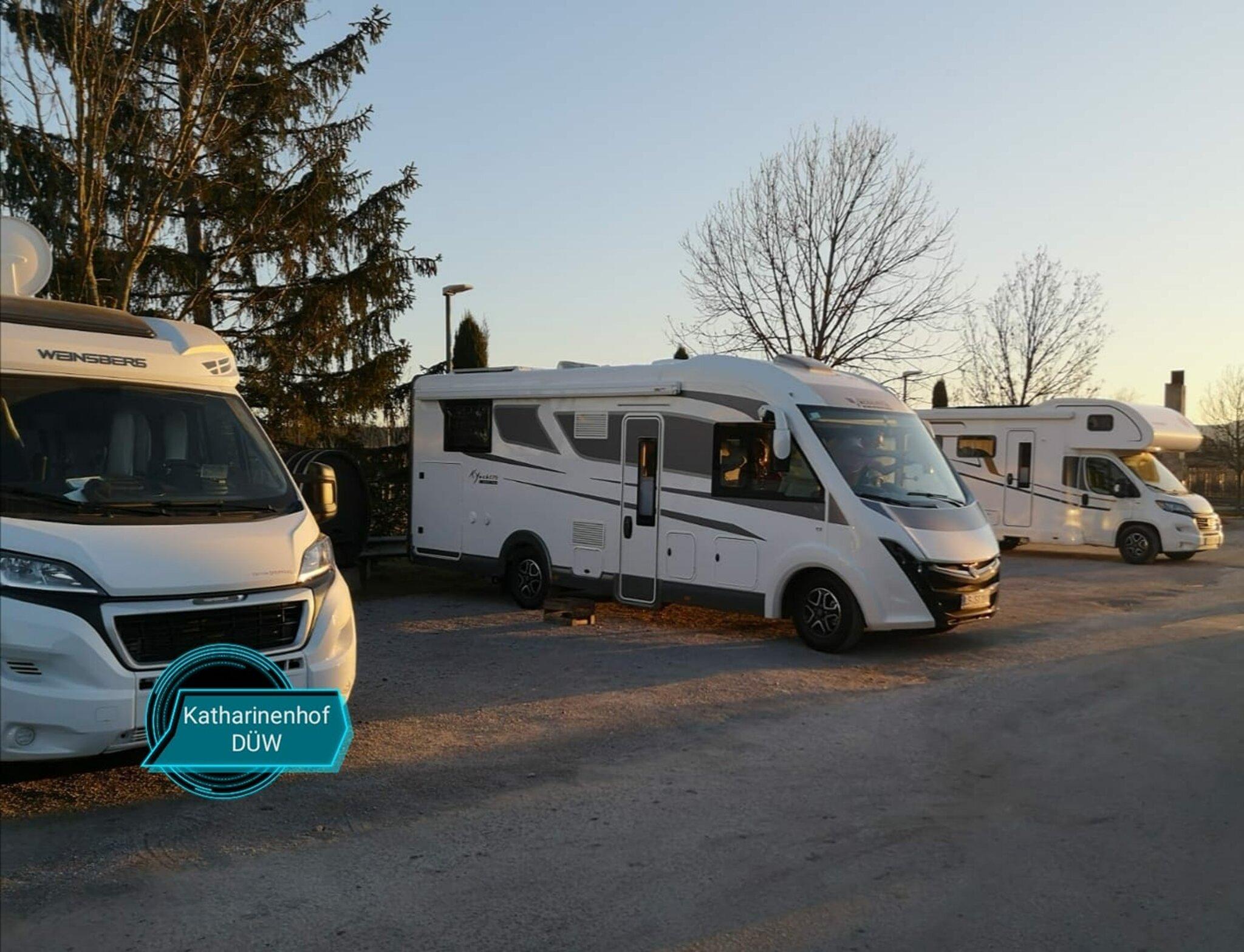 Wohnmobil-Dinner-im-Katharinenhof-in-Bad-D-rkheim