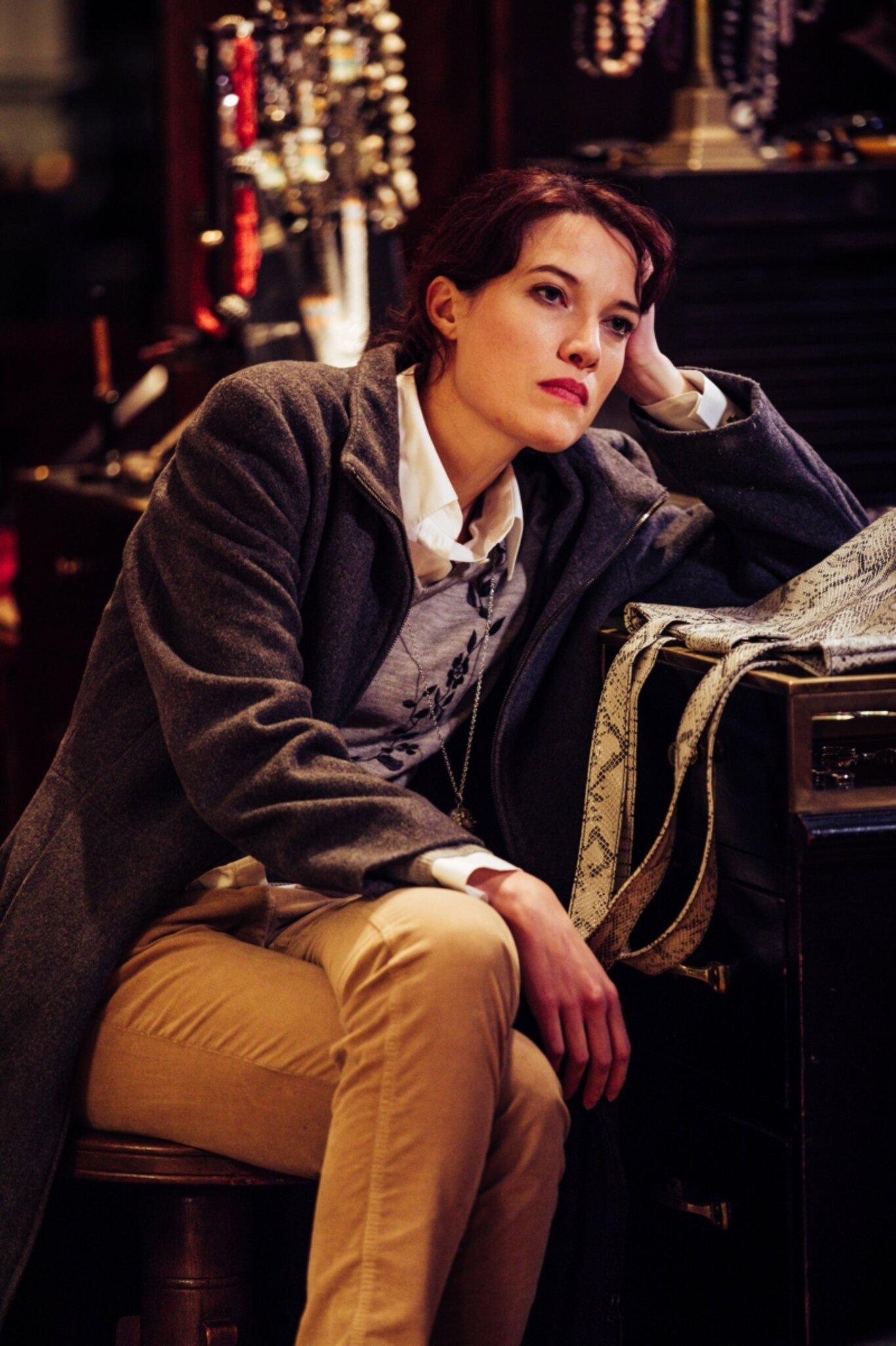 Karlsruher-Schauspielerin-gewinnt-in-New-York-Best-Actress-Award-