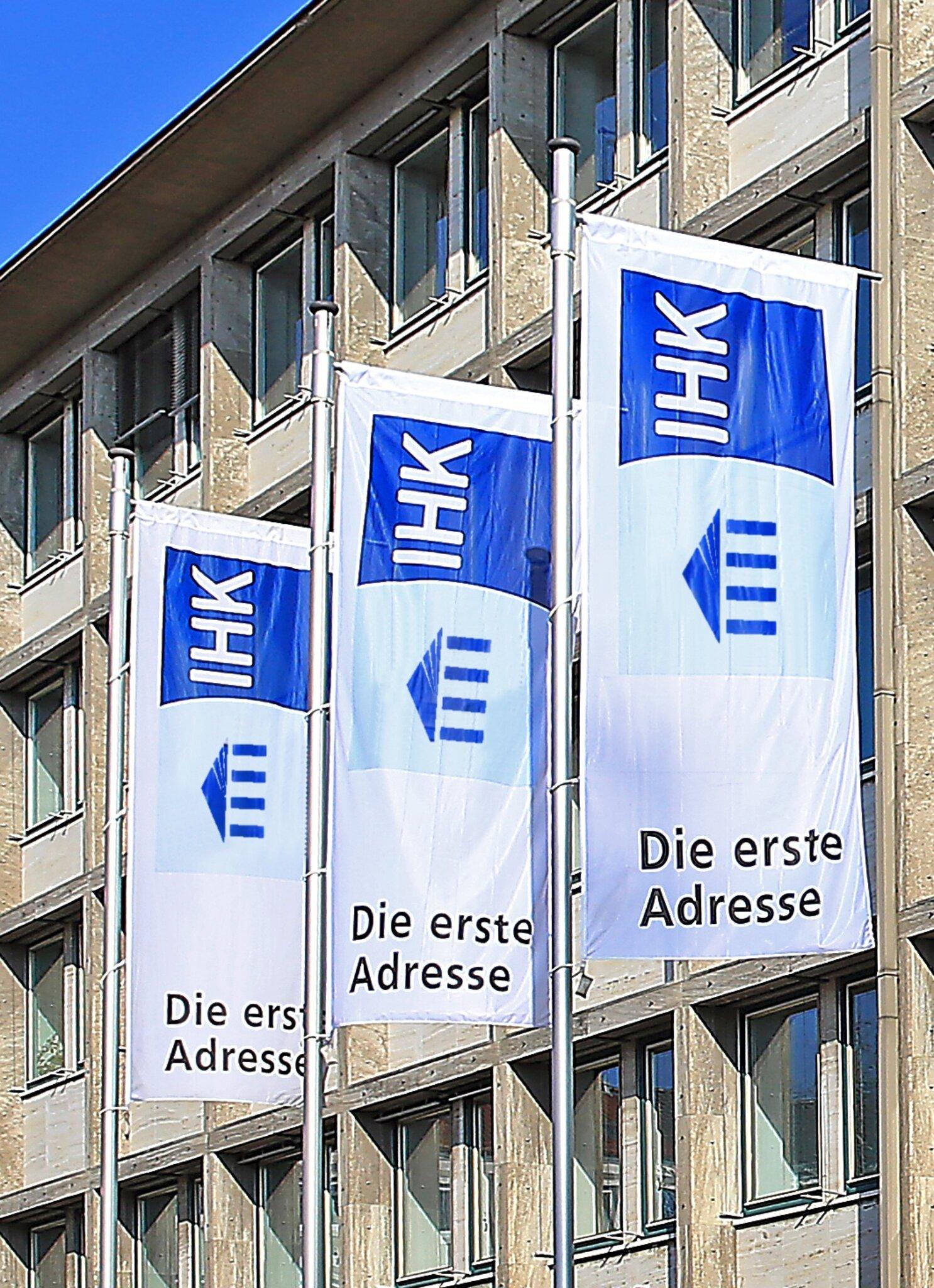 Job Marketing Karlsruhe