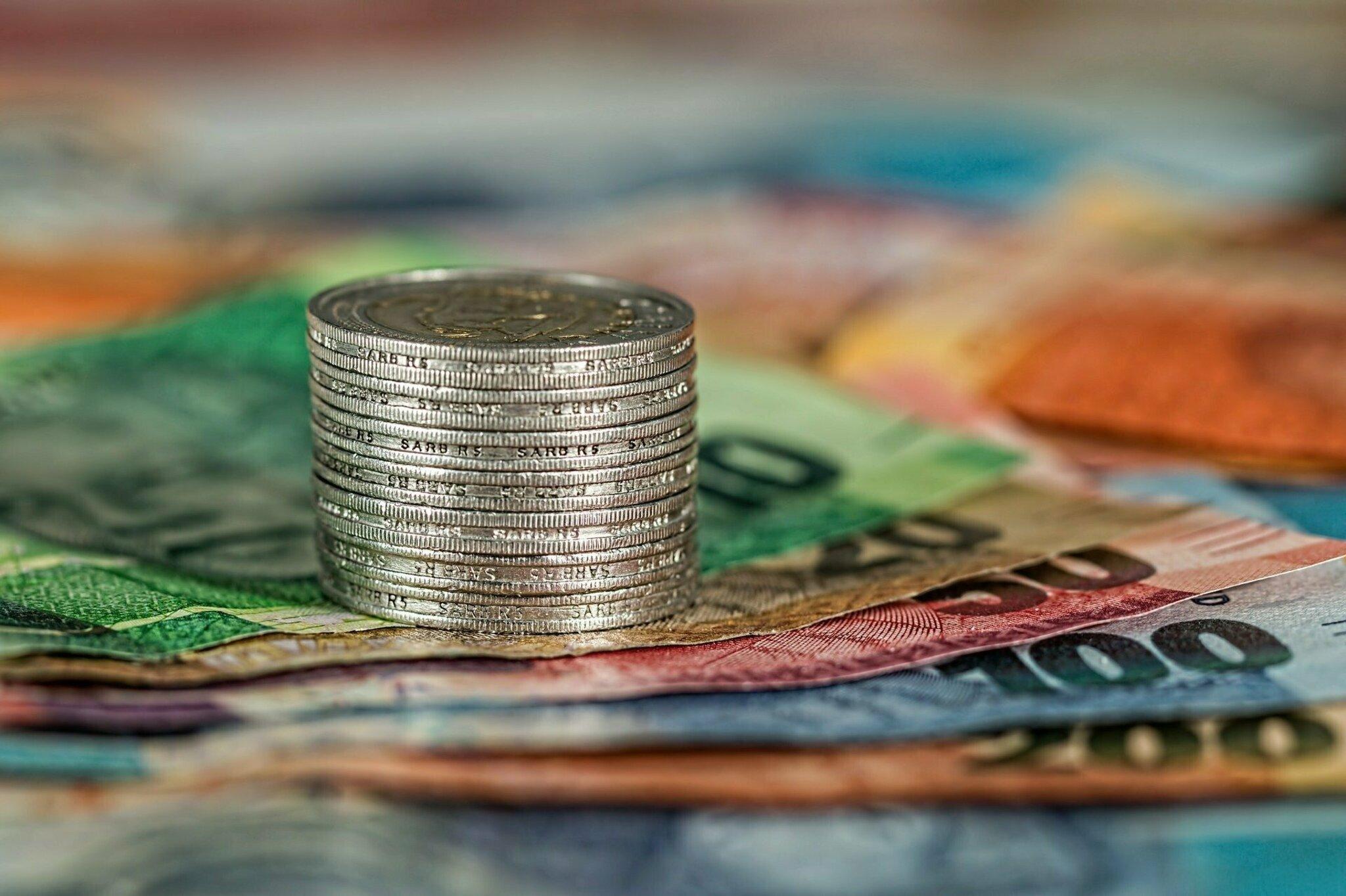 Falsches-Bettlerpaar-fordert-Bargeld