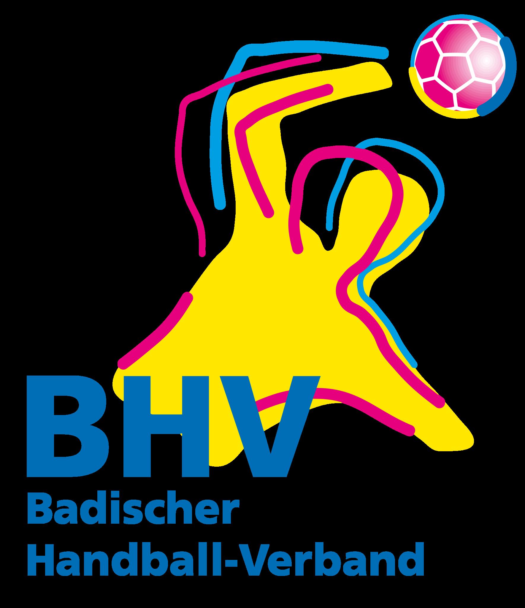 Handballverband Südbaden